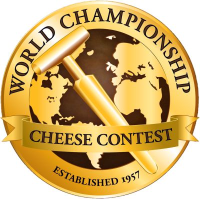 World Cheese